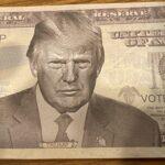 現金のイメージ